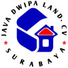 Java Dwipa Land