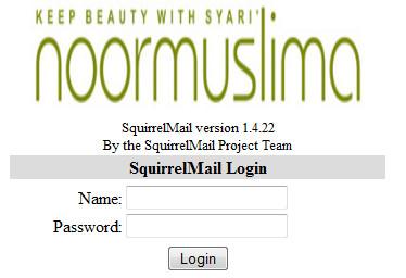 akun-email-domain-sendiri