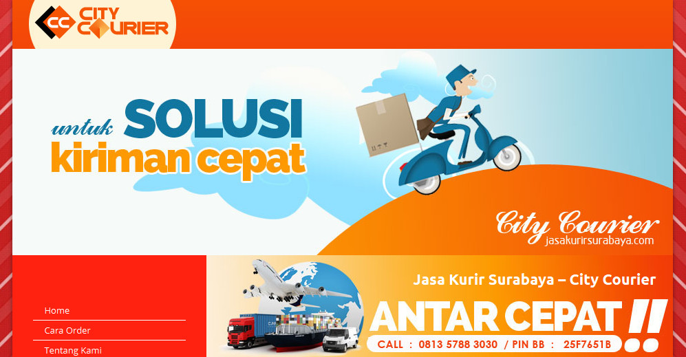 Masansoft Jasa Pembuatan Website Jasa Website Surabaya