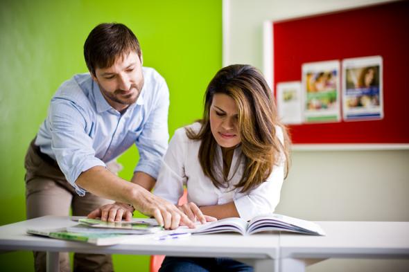 kursus-bisnis-jasa-pembuatan-website