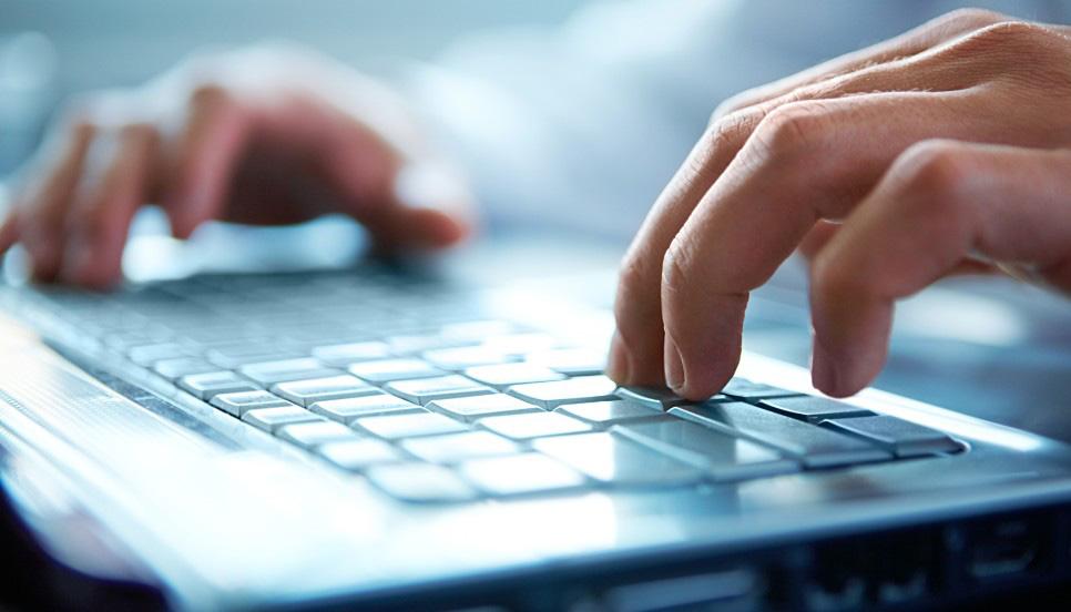 Kursus Pembuatan Website Cara Kilat