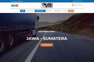 RJM Express