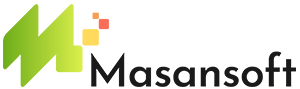 Jasa Pembuatan Website | Jasa Website surabaya